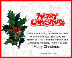 merry christmas messages friends wordings messages