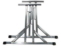 Table Leg Hardware Folding Table Legs Hardware Folding Table And Chairs Folding Table