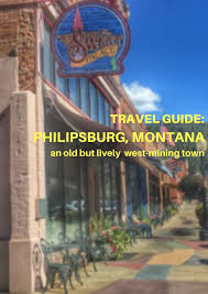 Montana traveling the world images Best 25 philipsburg montana ideas montana ranch jpg