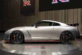 gtr nissan 2018 2018 nissan gt r nismo engine redesign and release date 2018