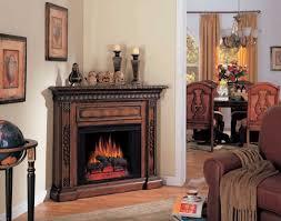 corner electric fireplaces binhminh decoration