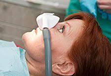 Comfort Dental Garland Sedation Dentist Grin Dental Garland Nitrous Oxide