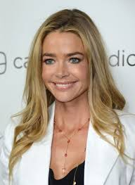 hairstyles and colours for long hair 2013 denise richards trendy hair color for long hair popular haircuts