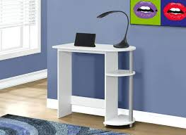 Compact Desk With Hutch Computer Desk With Hutch White Related Post Naples White Compact