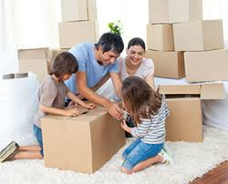 Estimate Moving Costs Distance by What Is The Average Moving Cost How To Estimate The Price