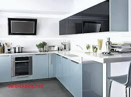 logiciel de conception de cuisine professionnel logiciel de cuisine conception cuisine cuisine d