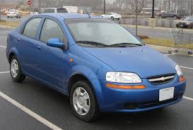 100 ideas chevrolet aveo 2004 specs on evadete com