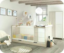 lit chambre transformable pas cher lit bebe evolutif transformable lit bebe transformable lit bebe