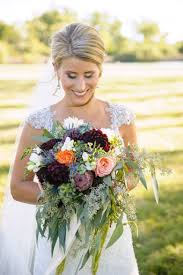 Wedding Flowers Greenery Greenery Wholesale Bulk Flowers Fiftyflowers