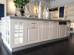 Kitchen Cabinet Display Hervorragend Kitchen Cabinet Display For Sale Cabinets Crafty