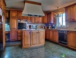 used kitchen furniture for sale february 2017 s archives used kitchen cabinets for home glass
