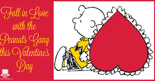 peanuts s day fall in with the peanuts this s day annmarie