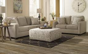 chairs with ottomans for living room cheap comfy living room chairs gopelling net