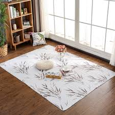 Livingroom Rug Large Modern Rug Promotion Shop For Promotional Large Modern Rug