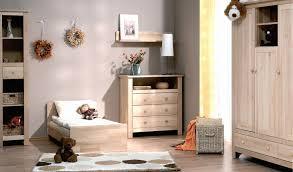 meubles chambre ado meuble ée 30 mode ado fille avec meuble chambre ado fille idees