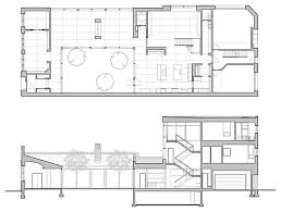 61 best f l o o r p l a n images on pinterest architecture