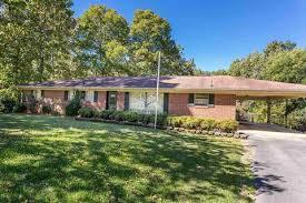 athens tn real estate athens homes for sale realtor com