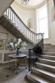 Define Foyer by 169 Best Entry Hall Foyer Images On Pinterest Homes Stairs And