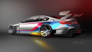 bmw race series bmw motorsport mfatuation