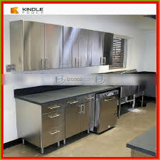 kitchen cabinet brand reviews kitchen cabinet companies reviews new high end kitchen cabinets