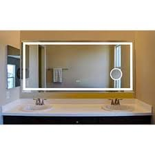 mirrors for less overstock com