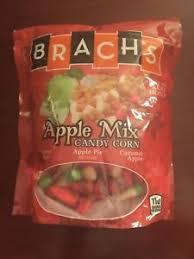 where to buy candy apple mix brachs apple mix candy corn green apple apple pie caramel apple