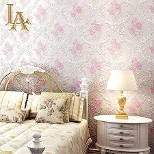 papier peint romantique chambre papier peint romantique chambre 46182 klasztor co
