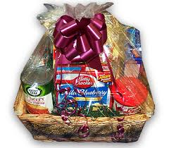baking gift basket gift baskets weaver markets