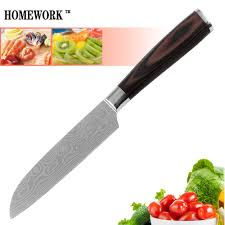 kitchen knives sale home decoration ideas