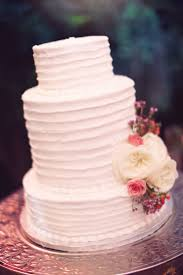 elegant rustic wedding ideastruly engaging wedding blog