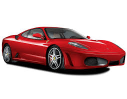 fake ferrari funny ferrari f430 reviews carsguide