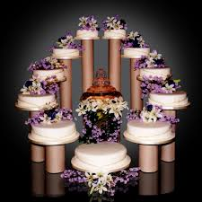 planning a quinceanera 11 tier quinceanera cake with fountain