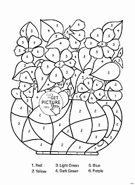 Coloriage Barbie Mariposa Plus Cool Barbie Coloring Pages Awesome