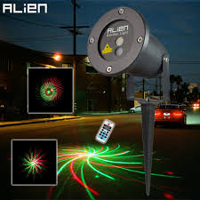 Christmas Outdoor Light Projector by Aliexpress Com Buy Christmas Outdoor Laser Lights 12 Patterns Rg
