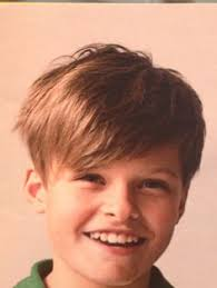 skater haircut for boys collections of skater hairstyles cute hairstyles for girls