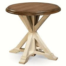 Pedestal Table Base Ideas | pedestal table base ideas for small table entryway pinterest