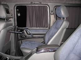 lexus wagon interior 2008 mercedes benz g class specs and photos strongauto