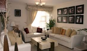 apartment living room decorating ideas on a budget budget living room decorating ideas cuantarzon