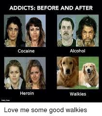 Heroin Meme - 25 best memes about heroin heroin memes