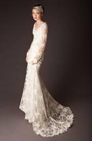 australian wedding dress designer babushka ballerina bridal ballerina gowns and weddings