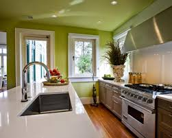 Popular Paint Colors For Kitchens Witching Error Grey Cabinets Kitchen Colors Then Colored Benjamin