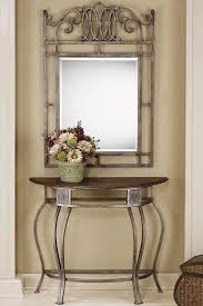 Entryway Wall Mirror 24 Best Foyer Ideas Images On Pinterest Entryway Ideas Entryway