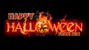 picture of happy halloween happy halloween