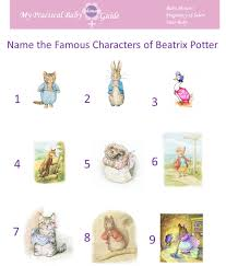peter rabbit baby shower my practical baby shower guide