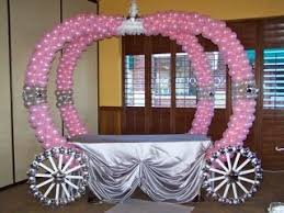 Princess Party Decorations Best 25 Princess Party Decorations Ideas On Pinterest Princess