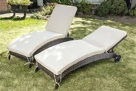 grosfillex bahia chaise pool lounge chairs bahia chaise lounge
