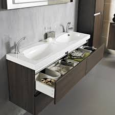 Hudson Reed Bathroom Furniture Hudson Reed Console Wall Mounted Vanity Unit Home Pinterest