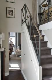 Narrow Staircase Design Hotel Las Piedras Fasano Punta Del Este Brooklyn Stairs And
