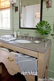 Tiny Bathroom Sinks by 25 Small Bathroom Design Ideas Small Bathroom Solutions