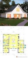 open floor plan homes las vegas tag open floor plans homes open